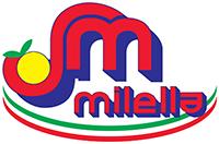 Società Agricola Milella Srl - Ortofrutta